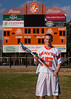 Boone Boys Lacrosse Team Pictures IMG-8156