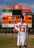 Boone Boys Lacrosse Team Pictures IMG-8148