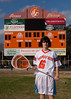 Boone Boys Lacrosse Team Pictures IMG-8157