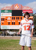 Boone Boys Lacrosse Team Pictures IMG-8140