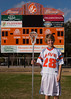 Boone Boys Lacrosse Team Pictures IMG-8161