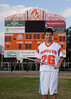 Boone Boys Lacrosse Team Pictures IMG-8131