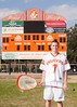 Boone Boys Lacrosse Team Pictures IMG-8142