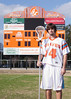 Boone Boys Lacrosse Team Pictures IMG-8137
