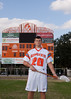 Boone Boys Lacrosse Team Pictures IMG-8128