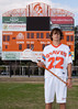 Boone Boys Lacrosse Team Pictures IMG-8129