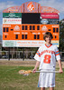 Boone Boys Lacrosse Team Pictures IMG-8146