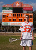 Boone Boys Lacrosse Team Pictures IMG-8153