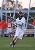 Boone @ Bishop Moore Boys Lacrosse IMG-4001