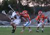 Boone @ Bishop Moore Boys Lacrosse IMG-4006