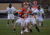 Boone @ Bishop Moore Boys Lacrosse IMG-4021
