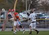 Boone @ Bishop Moore Boys Lacrosse IMG-3994