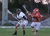 Boone @ Bishop Moore Boys Lacrosse IMG-4007