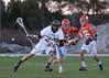 Boone @ Bishop Moore Boys Lacrosse IMG-4009