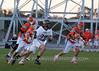 Boone @ Bishop Moore Boys Lacrosse IMG-3992