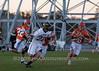 Boone @ Bishop Moore Boys Lacrosse IMG-3991