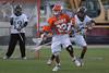 Boone @ Bishop Moore Boys Lacrosse IMG-4014