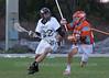 Boone @ Bishop Moore Boys Lacrosse IMG-4008