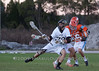 Boone @ Bishop Moore Boys Lacrosse IMG-4010