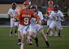 Boone @ Bishop Moore Boys Lacrosse IMG-4022