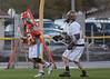 Boone @ Bishop Moore Boys Lacrosse IMG-3995