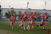 Boone Boys Lacrosse @ Freedom High School IMG-2134