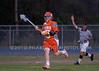 Boone Boys Lacrosse @ Freedom High School IMG-2154