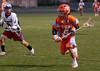 Boone Boys Lacrosse @ Freedom High School IMG-2143