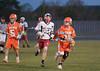 Boone Boys Lacrosse @ Freedom High School IMG-2142