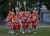 Boone Boys Lacrosse @ Freedom High School IMG-2126