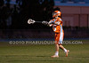 Boone Boys Lacrosse @ Freedom High School IMG-2164