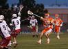 Boone Boys Lacrosse @ Freedom High School IMG-2152