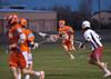 Boone Boys Lacrosse @ Freedom High School IMG-2151