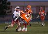 Boone Boys Lacrosse @ Freedom High School IMG-2148