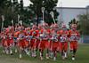 Boone Boys Lacrosse @ Freedom High School IMG-2128