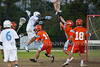 Boone Boys Lacrosse @ Hagerty HS IMG-5829