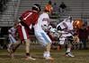 Creekside @ Boone Boys Lacrosse IMG-5135