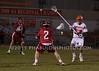 Creekside @ Boone Boys Lacrosse IMG-5138