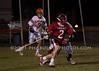 Creekside @ Boone Boys Lacrosse IMG-5142
