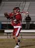 Creekside @ Boone Boys Lacrosse IMG-5139