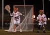 Creekside @ Boone Boys Lacrosse IMG-5137