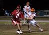 Creekside @ Boone Boys Lacrosse IMG-5147
