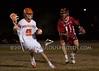 Creekside @ Boone Boys Lacrosse IMG-5129