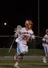 Creekside @ Boone Boys Lacrosse IMG-5130