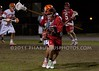 Creekside @ Boone Boys Lacrosse IMG-5149