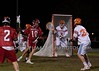 Creekside @ Boone Boys Lacrosse IMG-5151