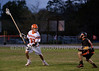 Winter Park @ Boone Boys Lacrosse IMG-3744