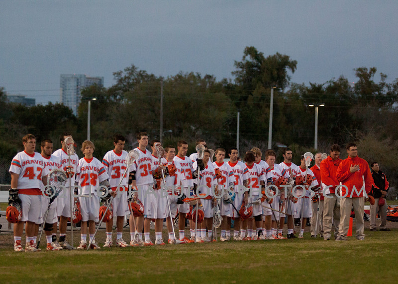 Winter Park @ Boone Boys Lacrosse IMG-3720