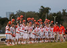 Winter Park @ Boone Boys Lacrosse IMG-3727