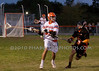 Winter Park @ Boone Boys Lacrosse IMG-3745